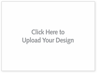 Upload a Complete Design Car Magnets
